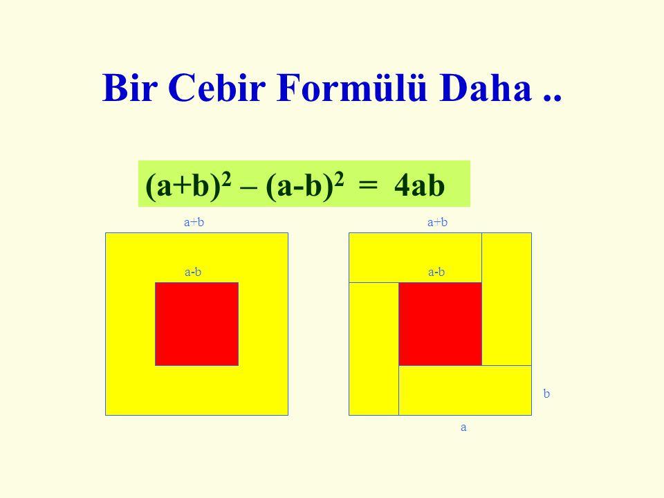 b Perigal(1873).. a b2b2 a2a2 a c b a c a 2 + b 2 = c 2 c2c2