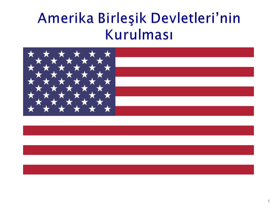 63  İhtilalin yaygınlaştırdığı insan hakları, eşitlik özgürlük, hukukun üstünlüğü gibi fikirler Osmanlı aydınlarını etkileyerek Tanzimat Fermanı'na ve Meşrutiyet'in ilanına zemin oluşturdu.