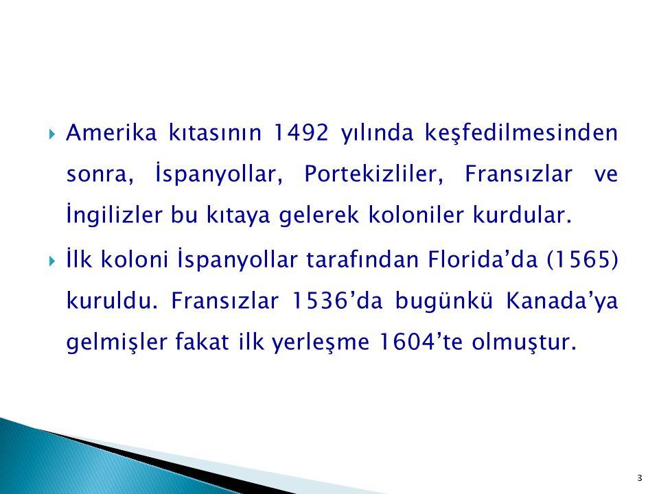 54  Milliyetçilik ilkesi, siyasi bir karakter kazanarak, çok uluslu devletlerin parçalanmasında etkili oldu.