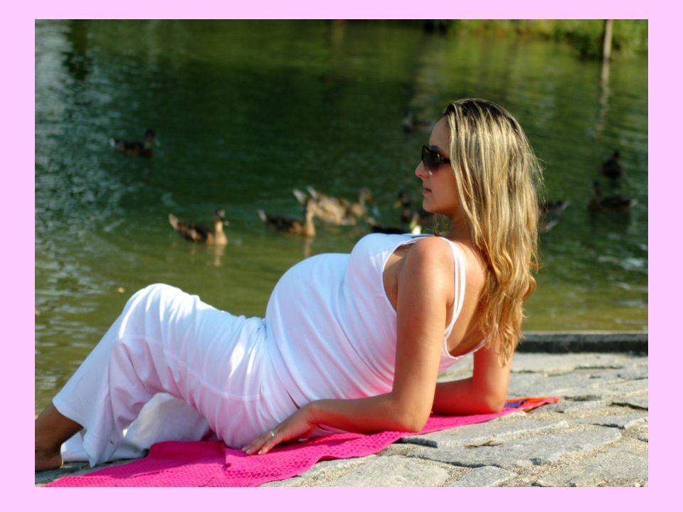 Gebelik ve Emziklilik Döneminde Genel Öneriler Anneler eski vücut ağırlıklarına dönmek için acele etmemelidirler.