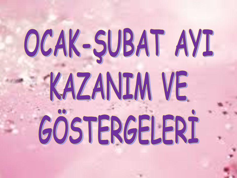 -STRECHİNG, KÖŞE HAREKETLERİ (RELEVE YÜRÜYÜŞÜ) -STRECHİNG, POZİSYONDA ÖNE TANDÜ -1.