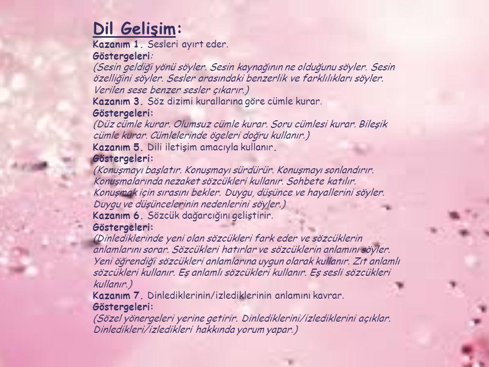 HAZIRLANAN HARİTA 6/A SINIFINA BIRAKILDI.