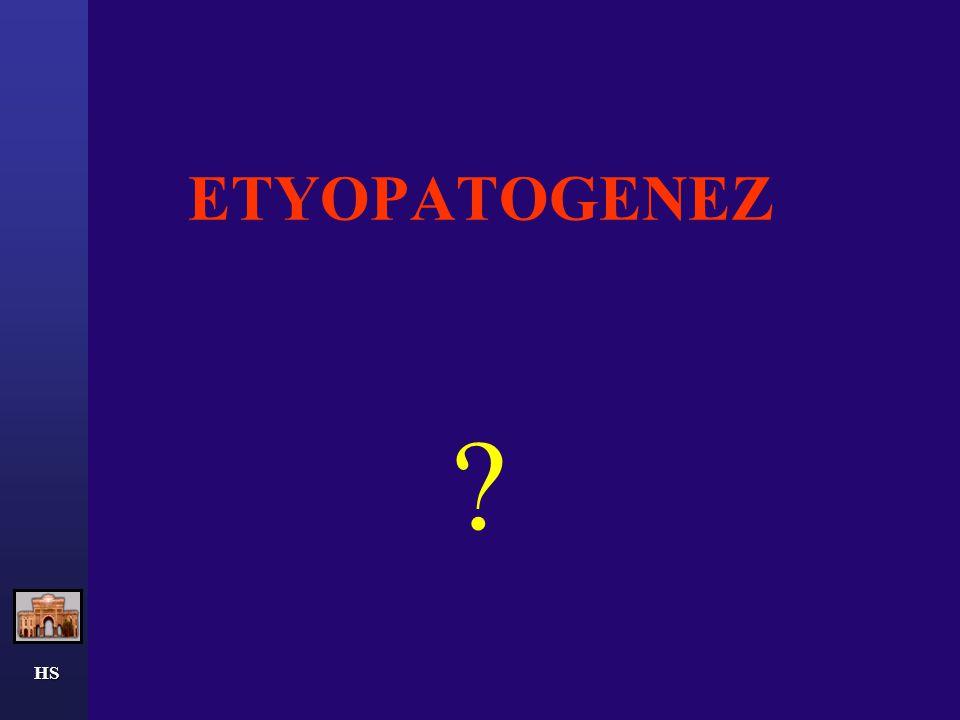 HS Evre I, Evre II Endometriozis Tedavi edilmelimidir Prof. Dr. Hasan Serdaroğlu