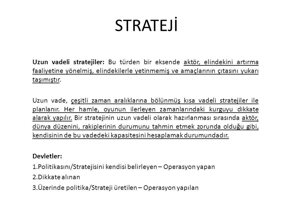 Makedonya nın Büyük İskender ile anılan stratejilerindeki bir diğer özellik ise, lider olgusundan kaynaklanmaktadır.