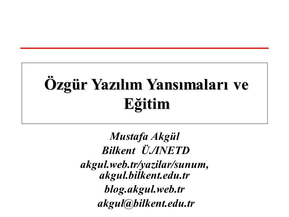 42 Türkiye -I 35 milyon kull., 20M(6.6 adsl+1.9 Bilg Mobil 0.65 fiber+0.5 kablo, 10.2 cep ) genisbant, 7 M bilgisay.