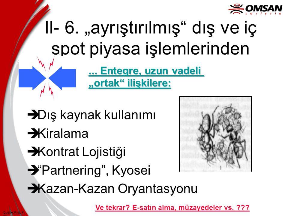 II- 6.