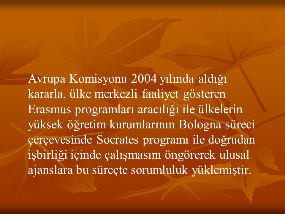 Dikkat Edilmesi Gereken Noktalar 1-Erasmus programı yabancı dil öğrenme programı değildir.