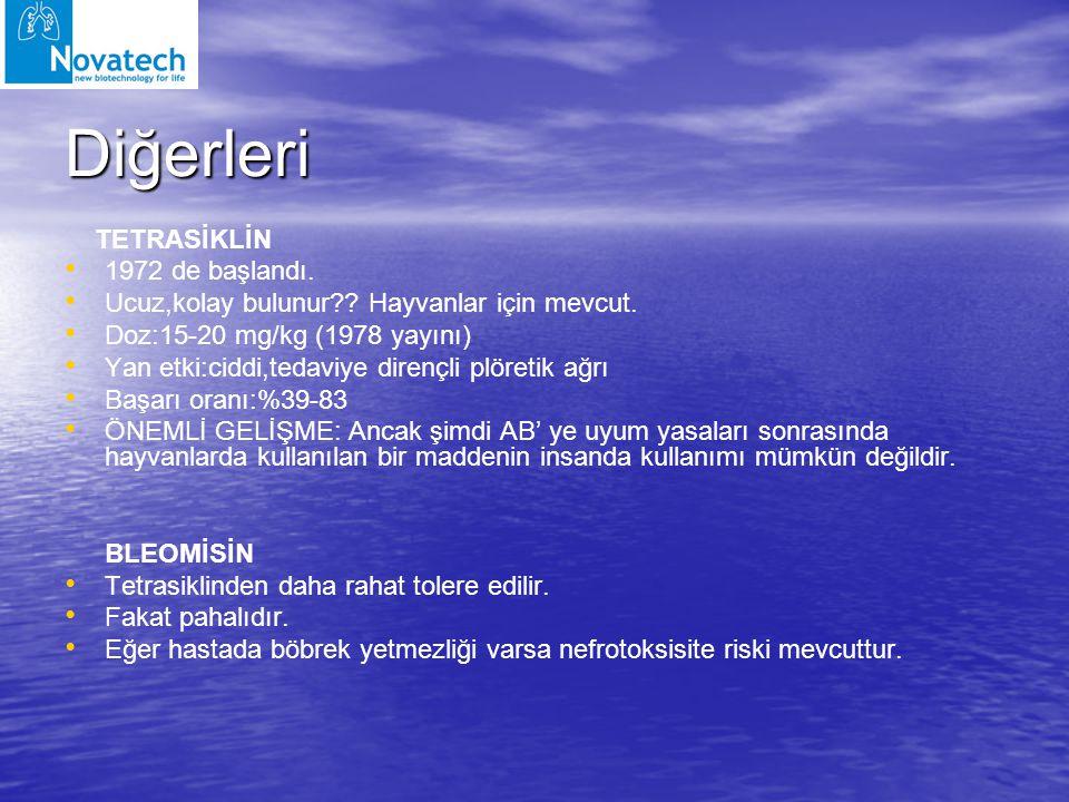 Daha fazla bilgi ve istekleriniz için INTERTEMA LTD.