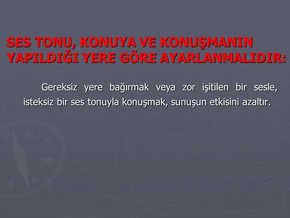 ARGO SÖZLERİ KULLANMAK VE KABA KONUŞMAK: Türkçe sözlükte; kullanılan ortak dilden ayrı olarak aynı meslek ya da topluluktaki insanların kullandığı özel dil ya da sözcük dağarcığı; serserilerin, külhanbeylerinin kullandığı söz ya da deyim olarak tanımlanan argo –özgünlüğü korumak gereken durumlar dışında- edebî dilde asla kullanılmamalıdır.