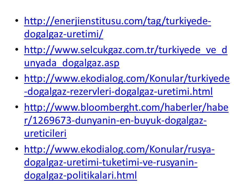 http://enerjienstitusu.com/tag/turkiyede- dogalgaz-uretimi/ http://enerjienstitusu.com/tag/turkiyede- dogalgaz-uretimi/ http://www.selcukgaz.com.tr/tu