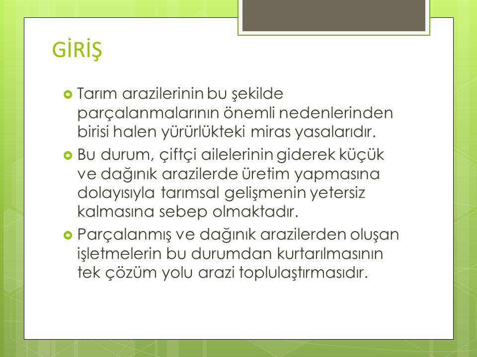  Türkiye'de yapılan bazı araştırmalarda da benzer sonuçlar elde edilmiştir.