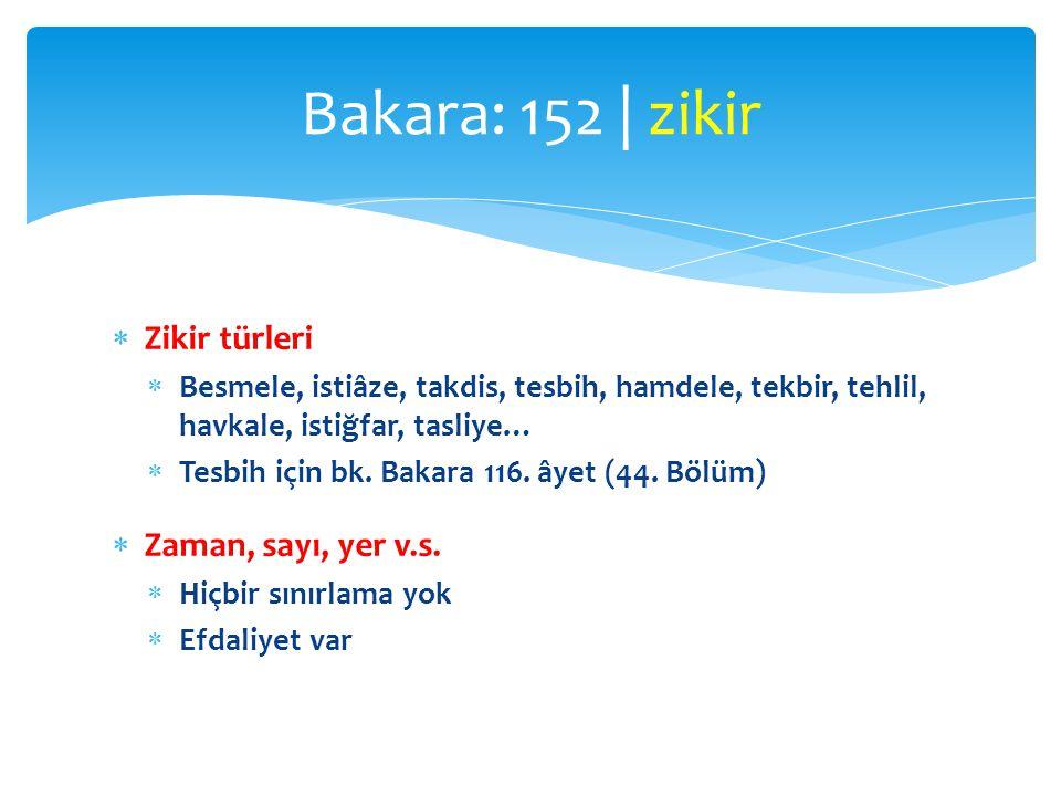  [Ebû Zer'e]: Allah'ın en çok hoşlandığı sözü sana bildireyim mi.