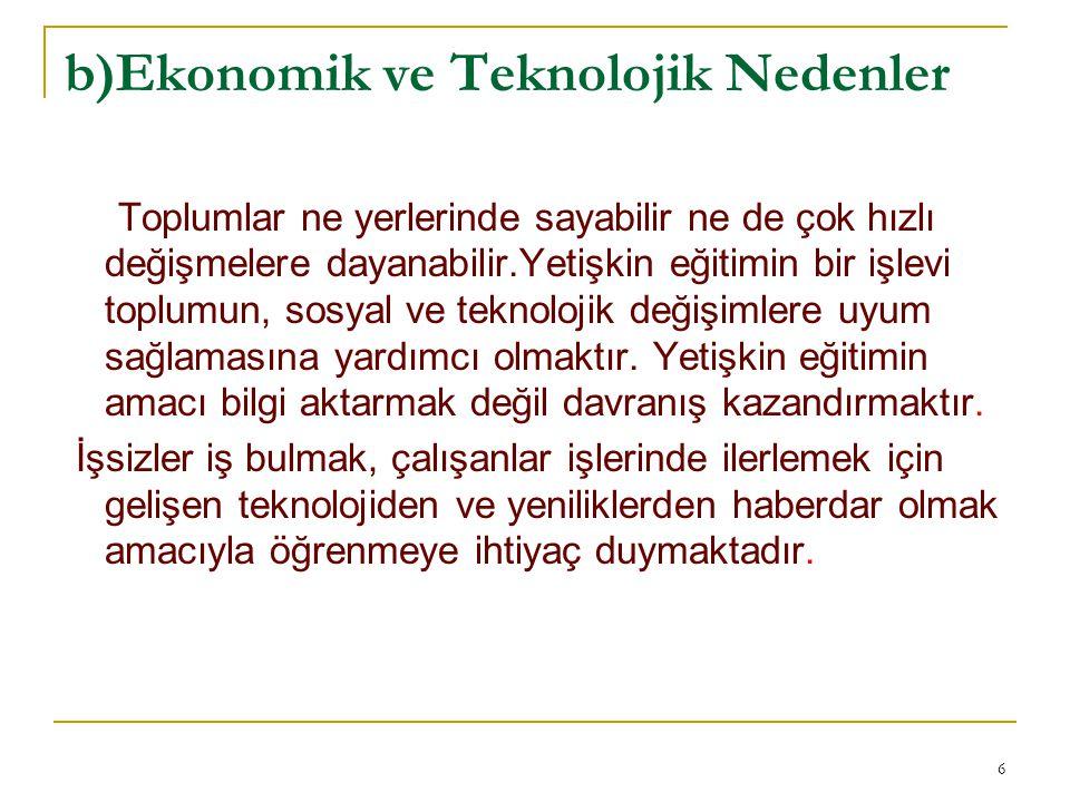 Kütüphaneler: Türkler yazıyı ve kitabi kutsal saymışlar, bu saygı nedeniyledir ki, özellikle medreselere bitişik bir çok kütüphane yapılmış.