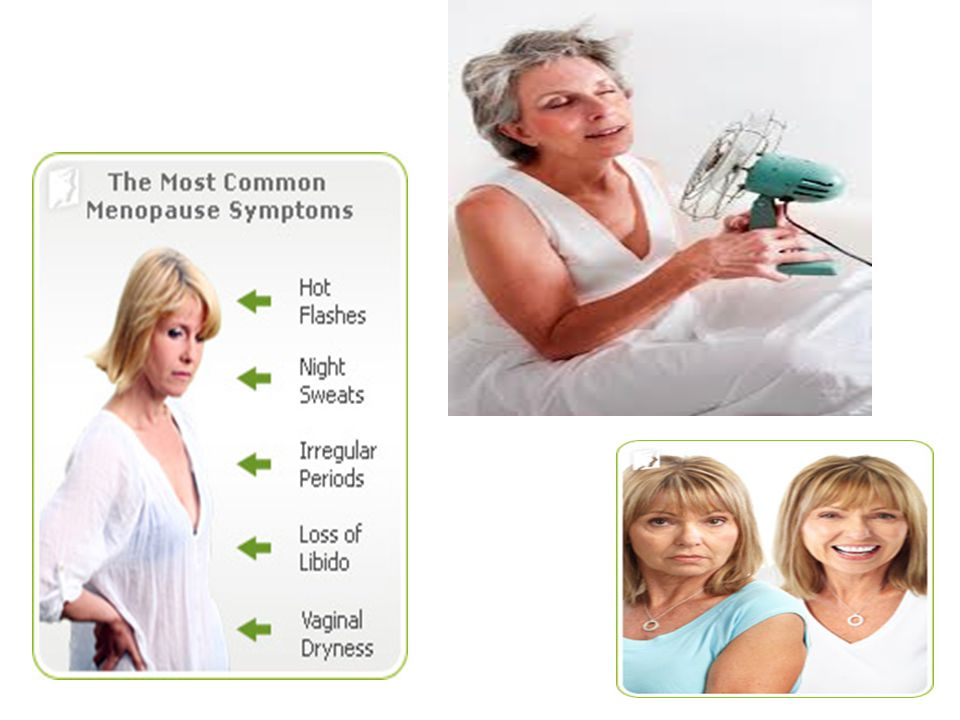 SERM(Selektif estrojen reseptör modülatörü) Bu gruptaki ilaçlardan menopozda sadece raloxifen kullanılmaktadır.
