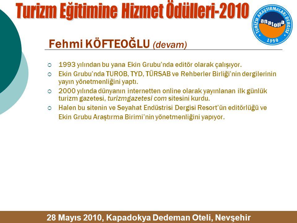 Dr.Orhan Mesut SEZGİN  1935 yılında Sinop'ta doğdu.