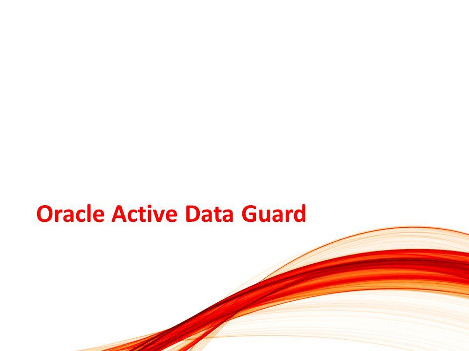 DataGuard Broker(DGMGRL) [oracle@rac1 ~]$ export ORACLE_SID=EDUCATE [oracle@rac1 ~]$ sqlplus /as sysdba SQL> show parameter dg_broker_start; NAME TYPE VALUE ------------------------------------ ----------- -------------------------- dg_broker_start boolean FALSE Eğer parametre değeri false ise Primary ve secondary tarafta bu parametre değerlerini enable etmemiz gerekmektedir.