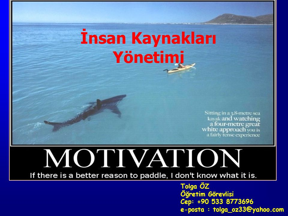(MOKS) Motivasyon Oluşturarak Katılımcılık Sağlama MEŞE ODUNU KIZILCIK SOPASI X MOTİVASYON OLUŞTURUP KATILIMCILIĞI SAĞLAMA KUYUMCU TERAZİSİ BASKETBOL KOÇU YAKLAŞIMI İŞ HAYATINA HAZIRLAMA MİSYONU !!.