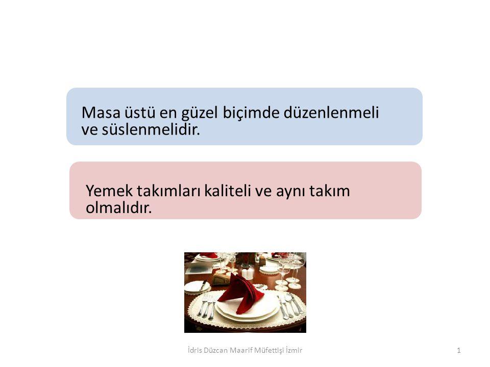 Toplantı, Konuk, Araç Protokolü Araç Protokolleri Araç Protokolleri İdris Düzcan Maarif Müfettişi İzmir22