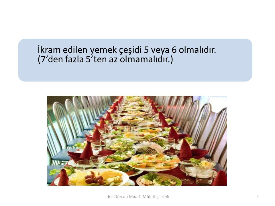 Toplantı, Konuk, Araç Protokolü Araç Protokolleri Araç Protokolleri İdris Düzcan Maarif Müfettişi İzmir23