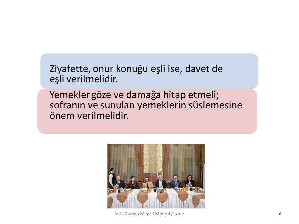 Toplantı, Konuk, Araç Protokolü Konuk Protokolü Konuk Protokolü Konuk; davet veya kabul edilen; karşılanan, ağırlanan veya uğurlanan kişidir.