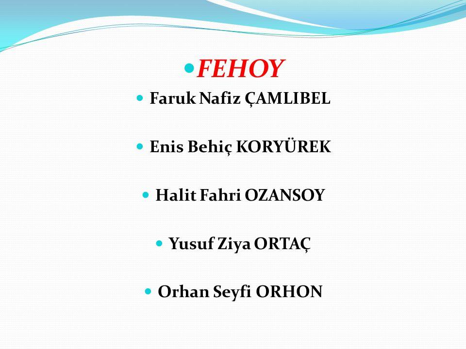 Aruz sizin olsun hece bizimdir Halkın söylediği Türkçe Bizimdir Leyl sizin, şeb sizin, hece bizimdir.