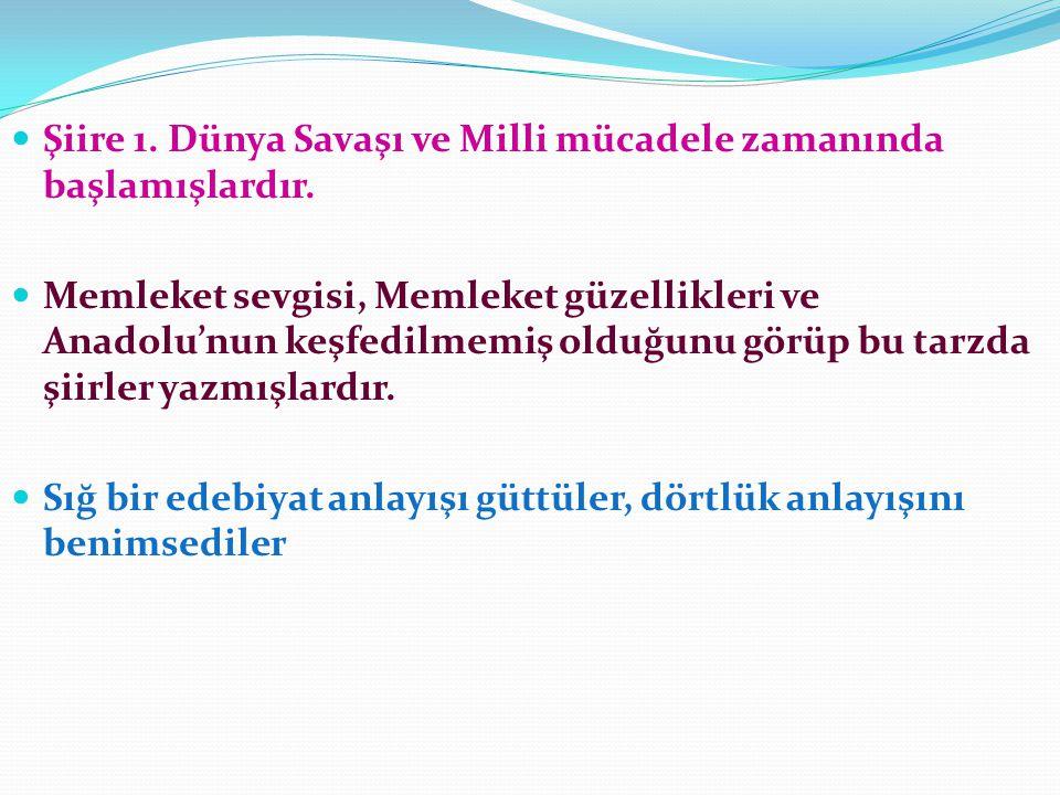Sunay AKIN 1987 yılında Halil Kocagöz Şiir Ödülü'nü Noktalı Virgül adlı dosyasıyla aldı.