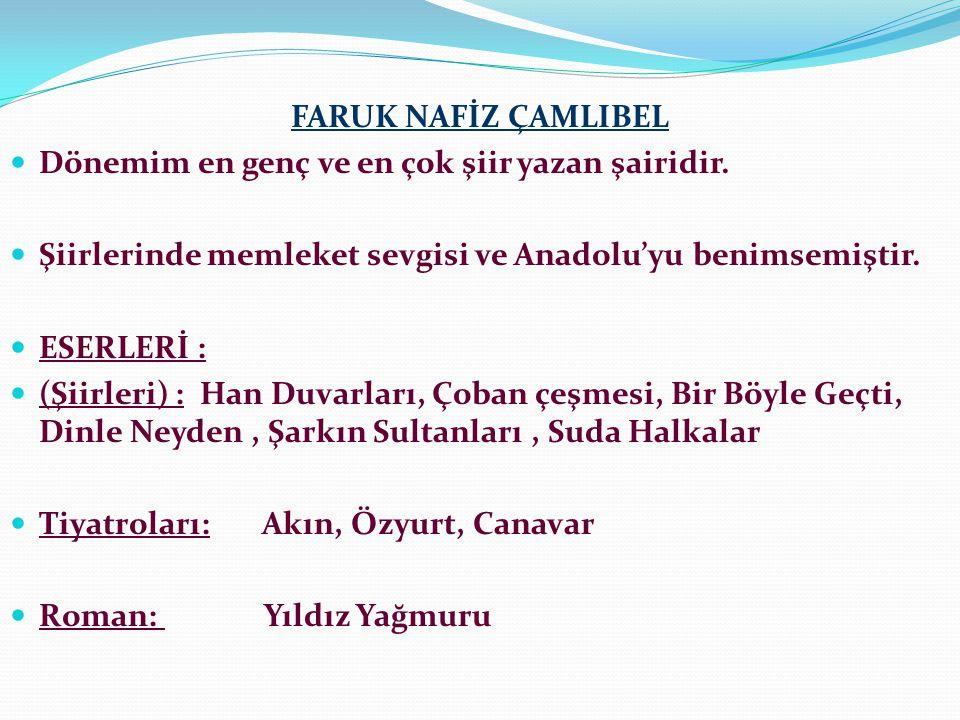 ENVER GÖKÇE Pek çok halk öyküsünü, masalını, bu arada da, Dede Korkut Masalları nı derleyerek bugünün Türkiye Türkçesine kazandırmıştır.