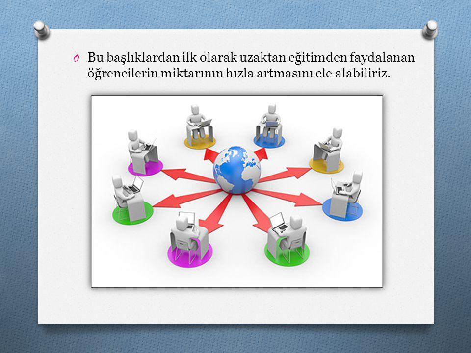 AMARİLLO COLLEGE MODELİ O Bu model de diğer modeller gibi ana başlıklardan ve bu başlıkları açıklayıcı alt başlıklardan oluşmaktadır.