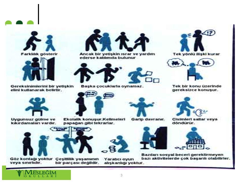 …Çocukla iletişim kurulurken ve eğitimde kullanılan dil, çocuğun düzeyine uygun olmalıdır.