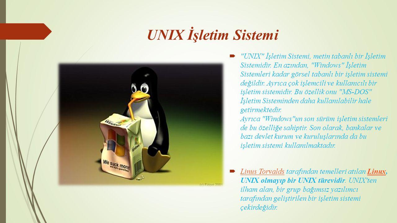 Kaynaklar  http://www.teknoblog.com/  http://www.turkhackteam.net/  http://en.wikipedia.org/  https://www.mtholyoke.edu/  http://guides.macrumors.com/  https://benmay.uchicago.edu  http://arstechnica.com/