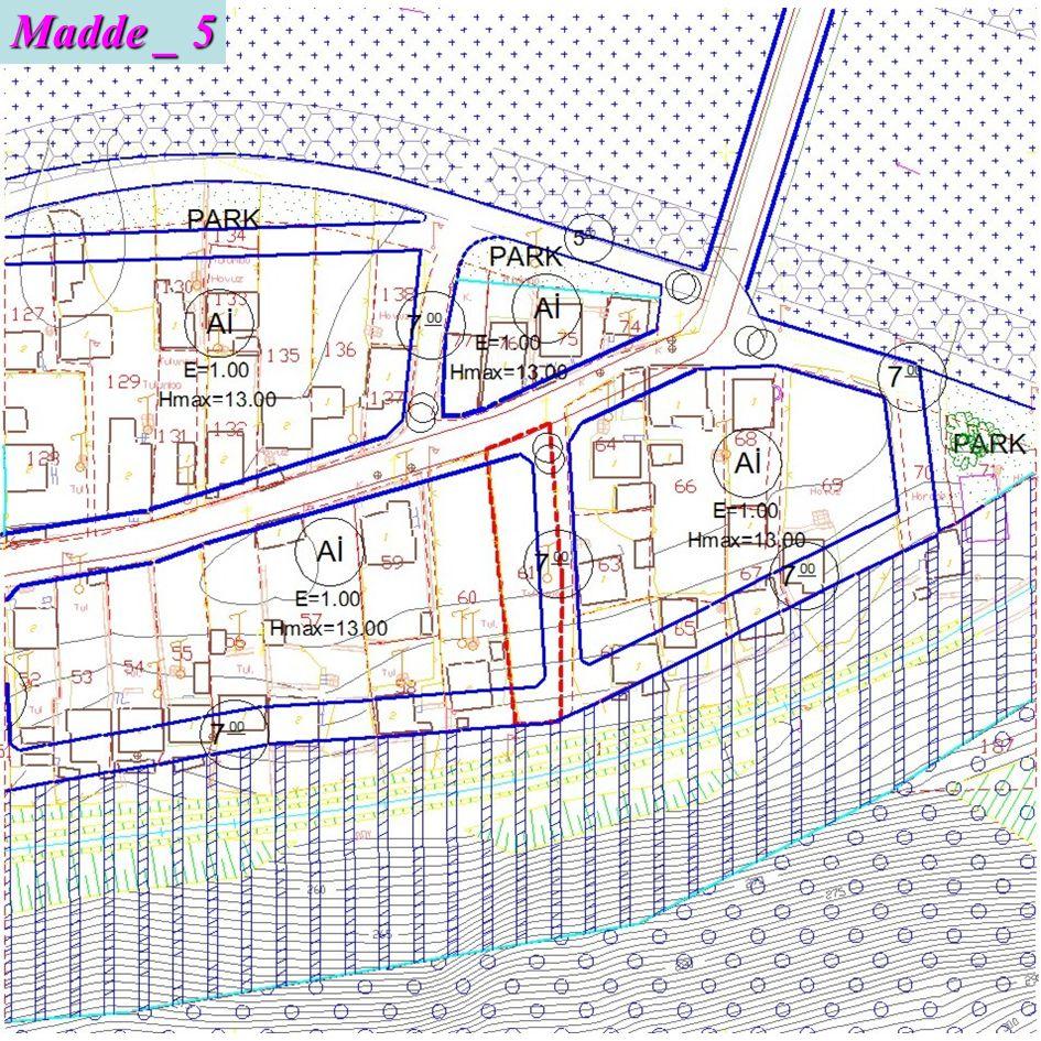 Madde _ 5