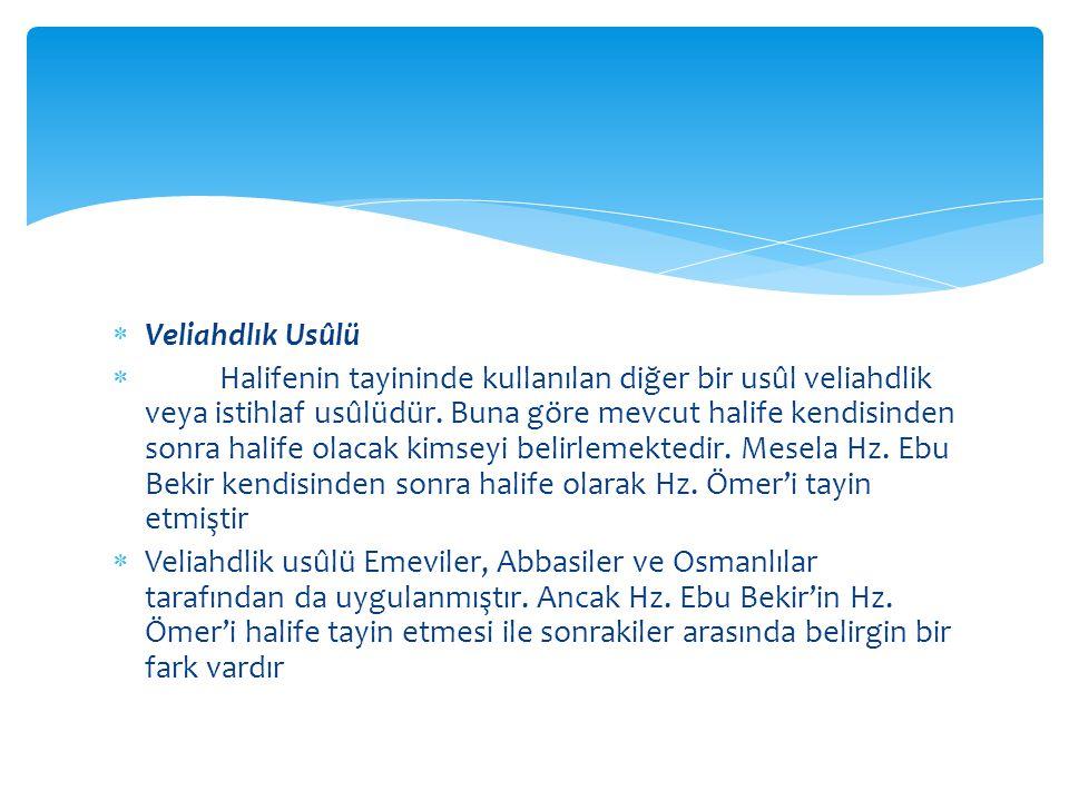  Sadrıazam, Fatih devrinden itibaren divan-ı Hümayun'a başkanlık etmiştir.