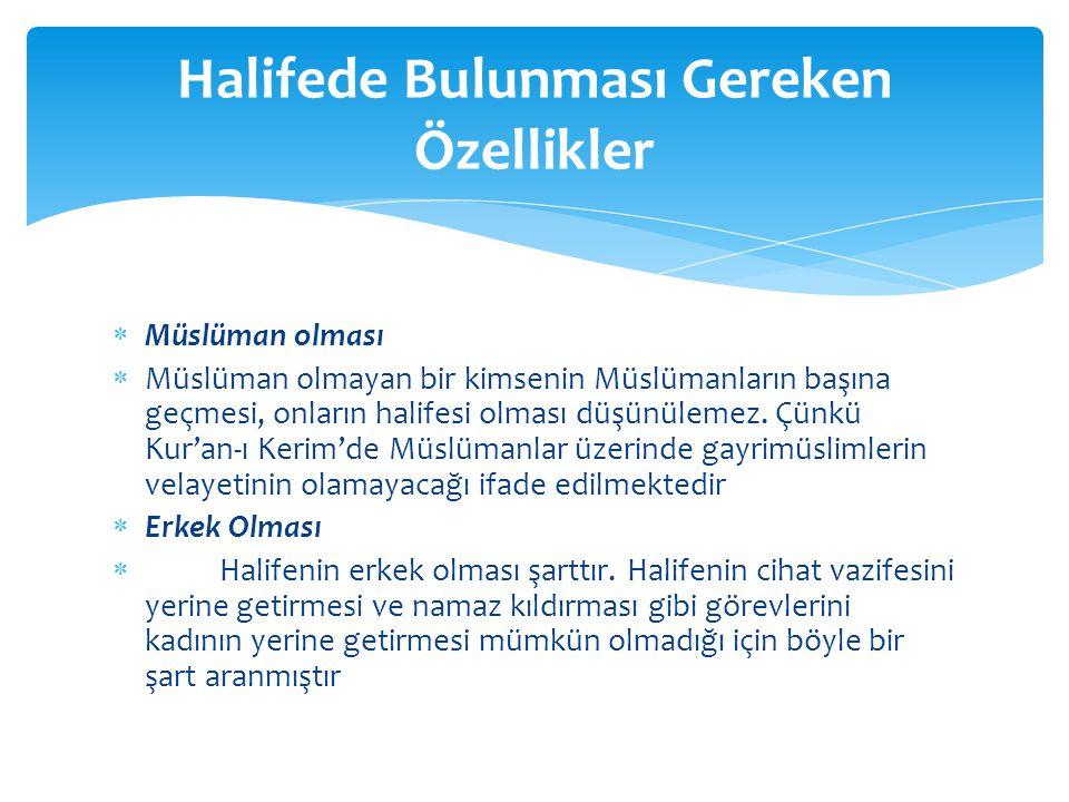  Kaptan-ı Derya  Kaptan-ı Derya, Osmanlı donanmasının kumandanıdır.