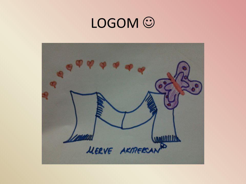 LOGOM