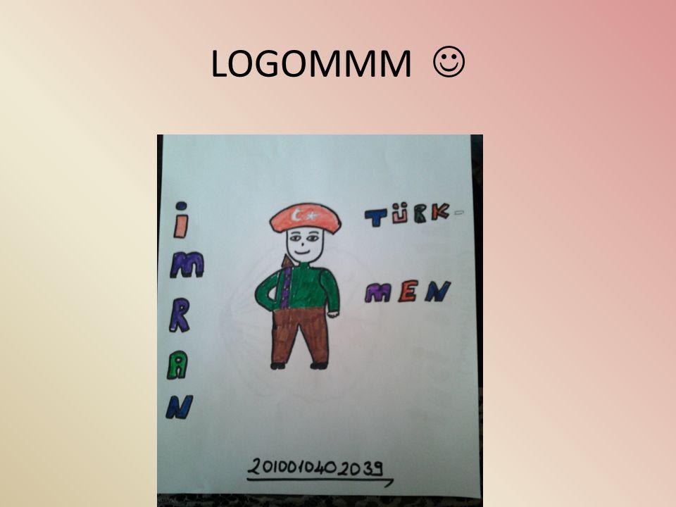LOGOMMM