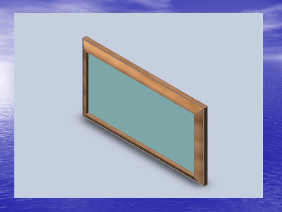 Proje Blok Diyagramı