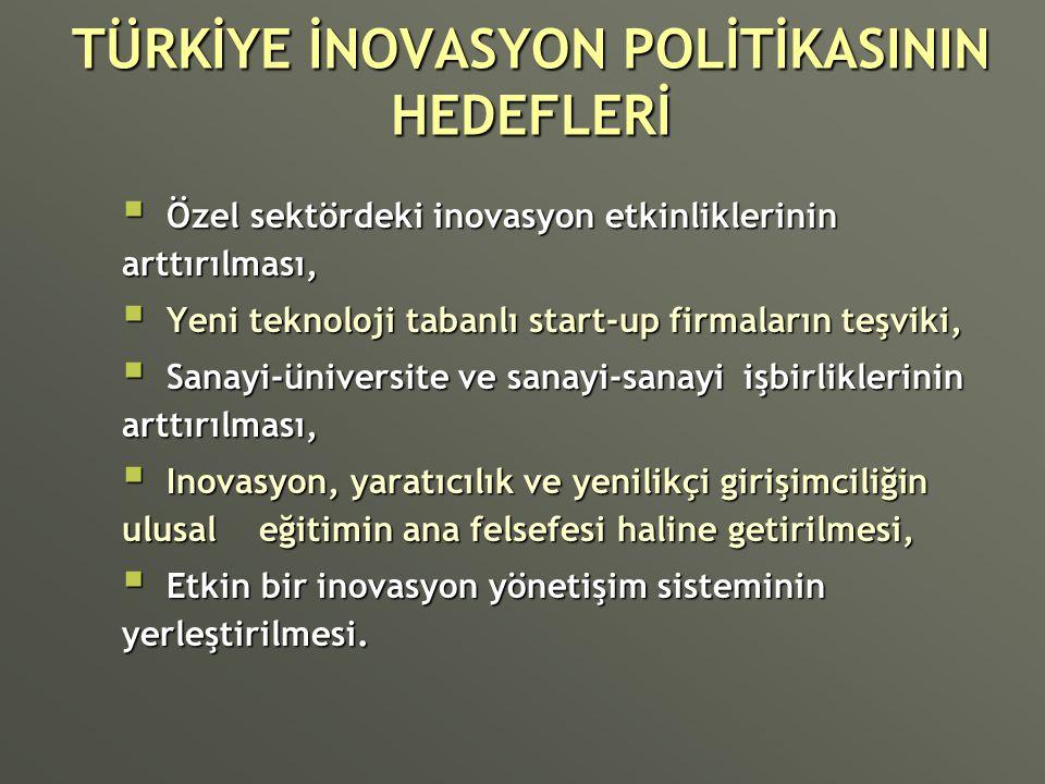 UNUTMAYALIM Kİ, BAŞARI YANLIŞ ARAÇLARLA ANCAK HAYALDIR… Ege Üniversitesi, EBİLTEM, 35100 Bornova, Izmir, Turkey Tel:+90-232-343-4400/162/163/164 Fax:+90-232-374-4289 E-mail:ircege@ebiltem.ege.edu.tr Website:http://irc.ege.edu.tr