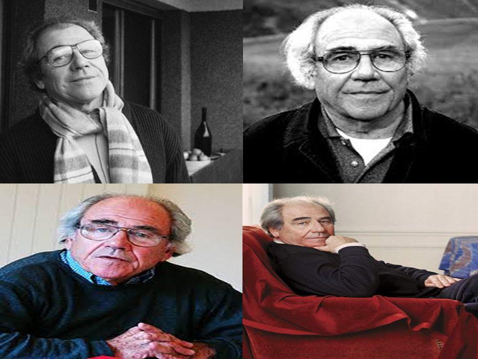 BAUDRILLARD KİMDİR Simülasyon kuramını oluşturan ünlü Fransız düşünür Jean Baudrillard, 1929 yılında Reims de dünyaya geldi.