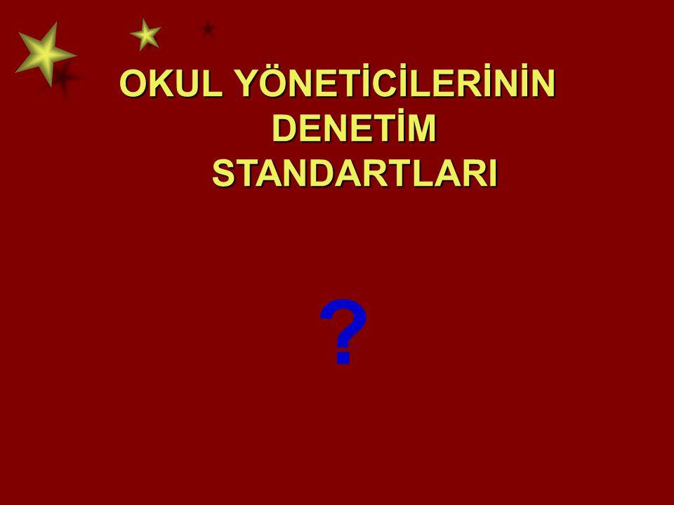 3 1739 Sayılı Milli Eğitim Temel Kanunu 1739 Sayılı Milli Eğitim Temel Kanunu İlköğretim Kurumları Yönetmeliğinin 60.