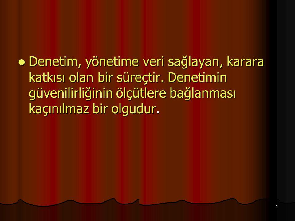 28 Öğrencilere okuma zevki ve alışkanlığı kazandırma, Türkçe'yi etkili ve doğru kullanma ve kullandırma.