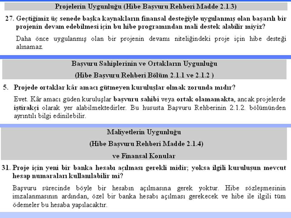 PRORAM: YURT DIŞI BİLİMSEL ETKİNLİKLERE KATILMA DESTEĞİ PROGRAMI (2009) Doğa Bilimleri, Mühendislik ve Teknoloji, Tıbbi Bilimler, Tarımsal Bilimler, Sosyal Bilimler ve Beşeri Bilimler alanlarında lisansüstü eğitim ve/veya araştırma ile doktora sonrası çalışmalar yapan bilim insanlarına Türkiye'den yurt dışı bilimsel etkinliklere katılmaları için kısmi destek verilecektir