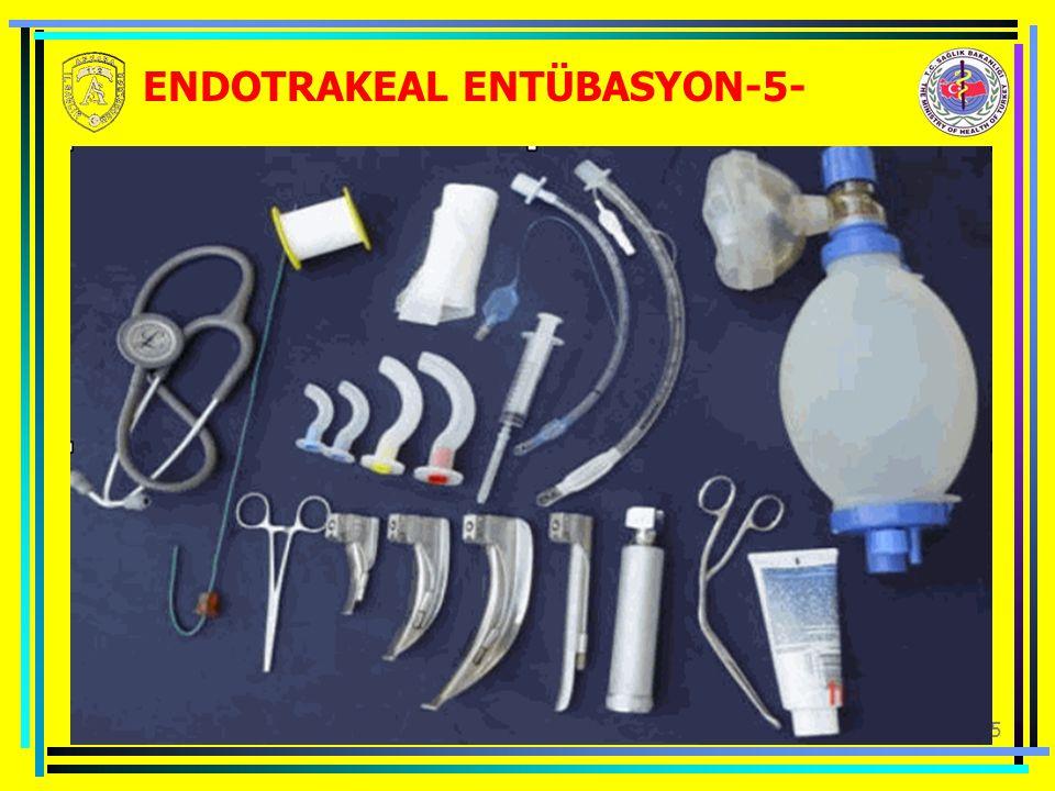 25 ENDOTRAKEAL ENTÜBASYON-5-