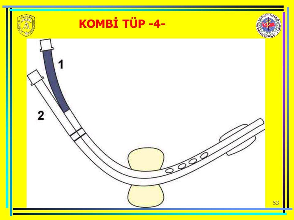53 KOMBİ TÜP -4-