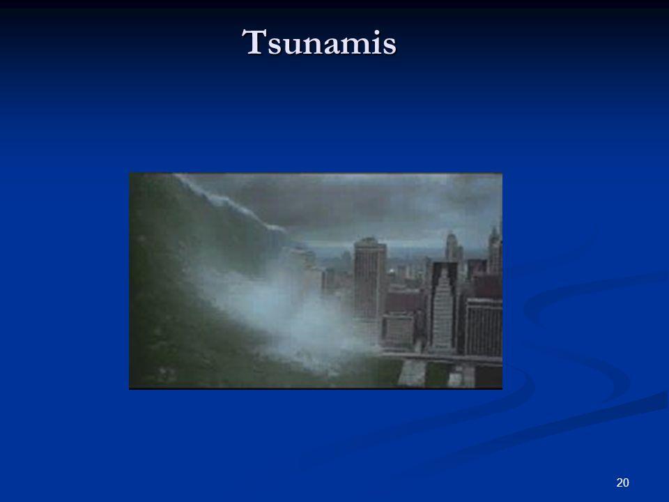20Tsunamis