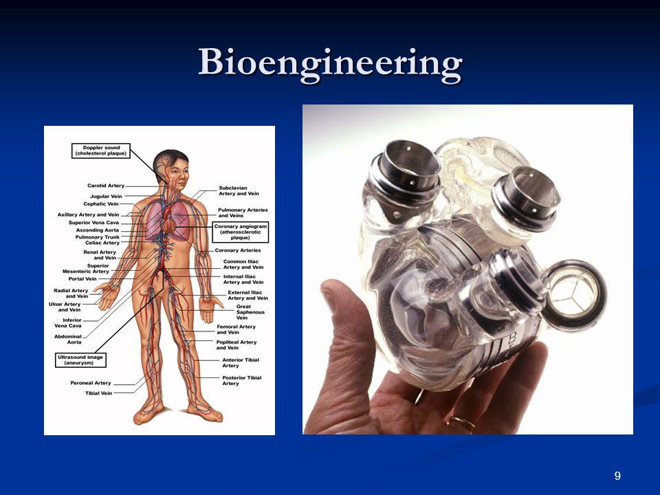 9 Bioengineering