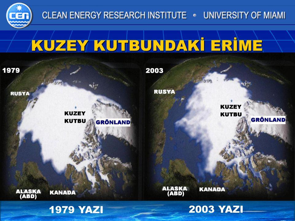 Ekonomik Bağımsızlık Temiz Çevre Yüksek Hayat Seviyesi Hidrojen Enerji Sistemi 2010 2050 TÜRKİYENİN ÇAĞDAŞ UYGARLIĞA GEÇİŞİ
