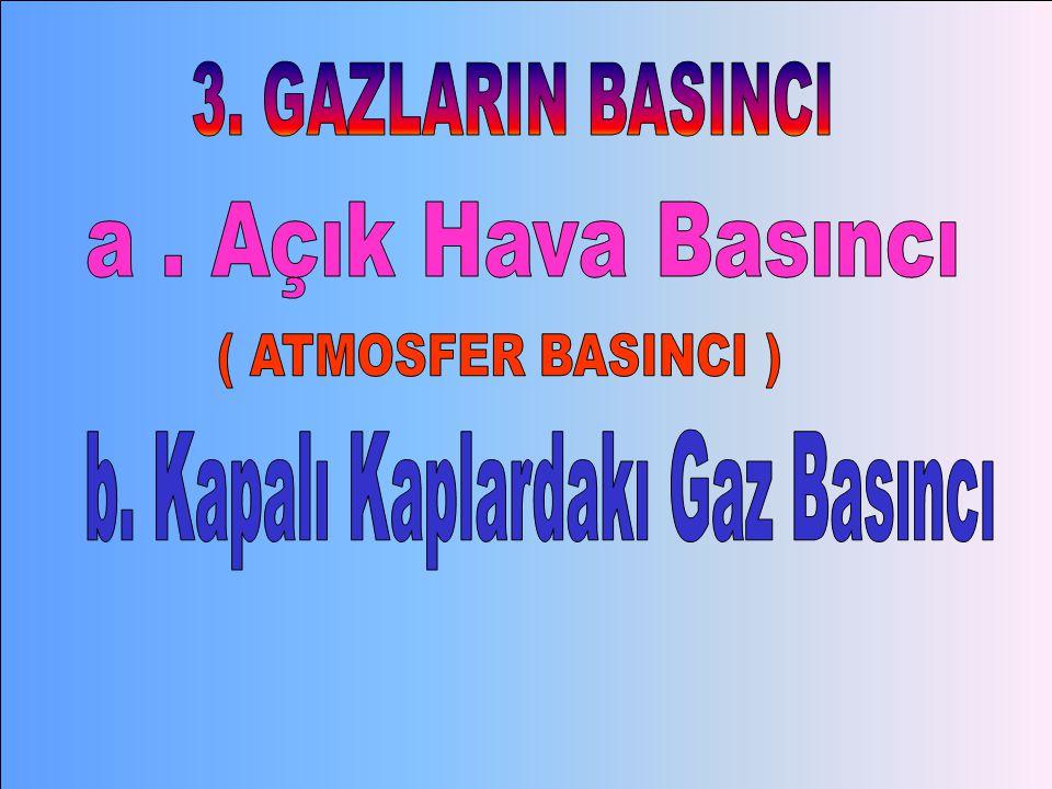 A.Ç III.