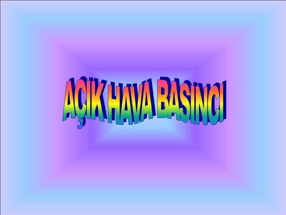 A.Ç Abdurrahman ÇIĞRIK 2001 - MALATYA