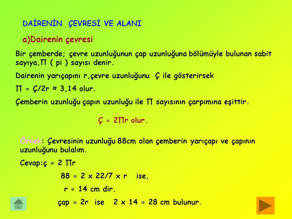 5) Yandaki şekilde; a açısının ölçüsü =2x ve BC yayının ölçüsü 3x + 40° olduğuna göre, A açısının ölçüsü kaç derecedir? 2x A B C 3x +40 6) Yandaki şek