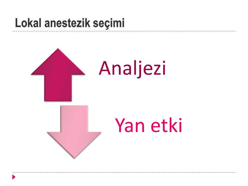  Anestezi Hasta Güvenliği Kurumu desteğinde;